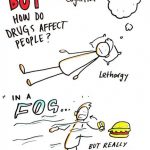 Joanna-moncrieff-drugs-affect-people
