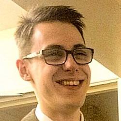 Thomas Tulodziecki