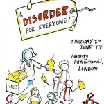 a-disorder-for-everyone-june-2017-london-labels