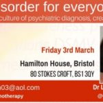 adisorder4everyone-bristol-event-20
