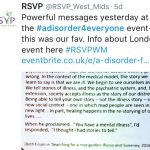 adisorder4everyone-bristol-event-23