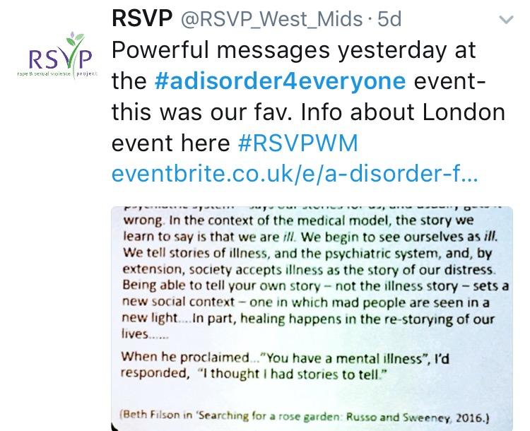 adisorder4everyone-bristol-event-23