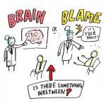brain-blame