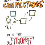 connections-piece-story-together