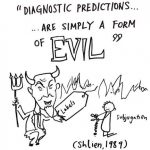 diagnostic-predictions-subjugation-shlien-1989
