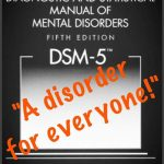 Diagnostic Statistical Manual Mental Disorders American Psychiatric Association