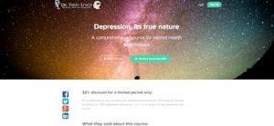 Dr Terry Lynch - Mental Health Academy