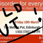 drop-the-disorder-edinburgh-10-03-17_36