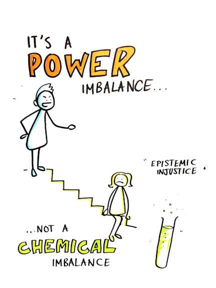 epistemic-injustice-chemical-imbalance
