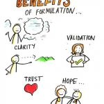 formulation-benefits-trust-hope-validation
