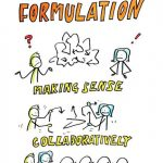 formulation-collaboration