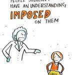 imposed-label-understanding