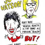 jo-watson-ruby-wax-mental-health-experience