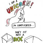 rai-waddingham-unicorns-dont-fit-box