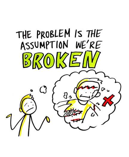 rai-waddingham-wrong-assumptions-broken