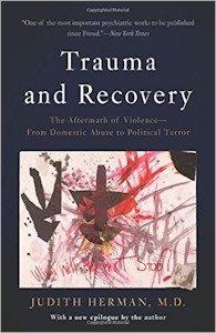 Trauma & Recovery Judith Herman