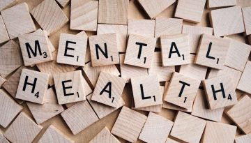 Dr Lucy Johnstone Avonside Television Mental Health Matters 160218