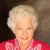 Paula Joan Caplan