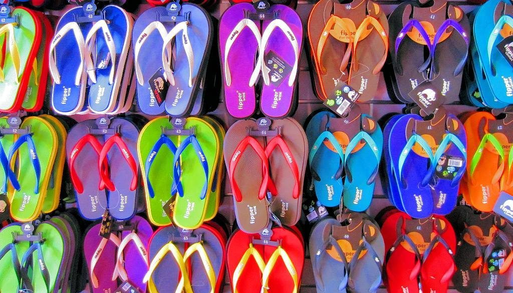 Flip flop season Lancet Psychiatry's review of experiences of diagnosis Judy Gayton