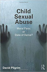 Child sexual Abuse David Pilgrim