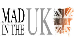MAD In the UK MITUK
