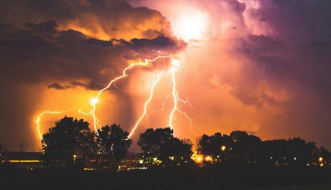 Intergenerational Iatrogenesis Storm