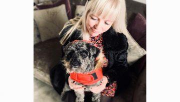 Lisa Norfolk-Bennett header