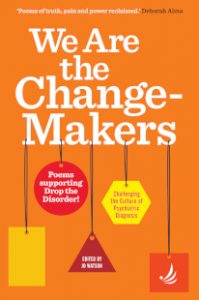 We are the change makers
