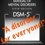 American Psychiatric Society