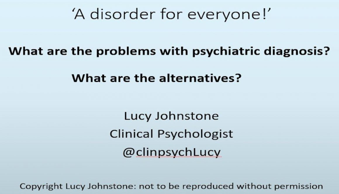 Lucy-Johnstone-ppt-download-lg
