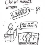 can-we-manage-without-diagnosis-labels