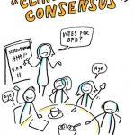 clinical-consensus-bpd-schizophrenia