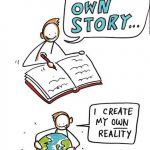 create-your-own-story-reality