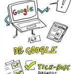 drop-the-diagnosis-google-tick-box-diagnosis