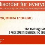 drop-the-disorder-edinburgh-10-03-17_33
