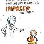 imposed-label-understanding