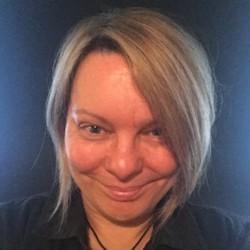 Jo Watson - Psychotherapist