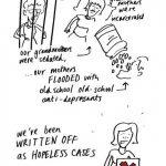 old-school-anti-depressants-hopeless-cases
