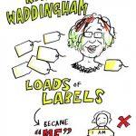 rai-waddingham-labels-broken-me