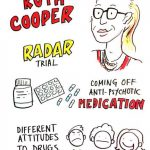 ruth-cooper-radar-trial-coming-off-anti-psychotic-medication