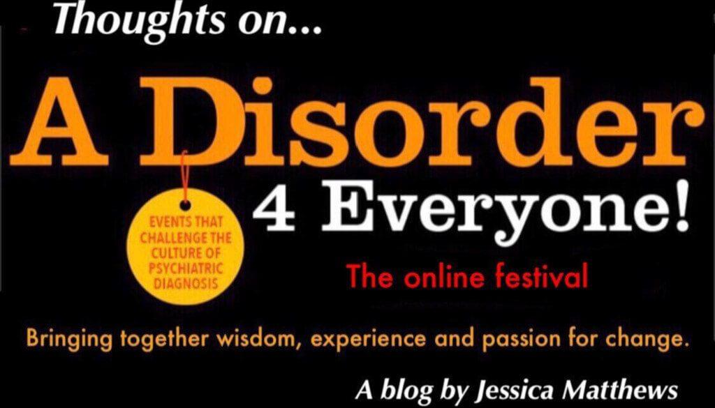 AD4E Festival Review
